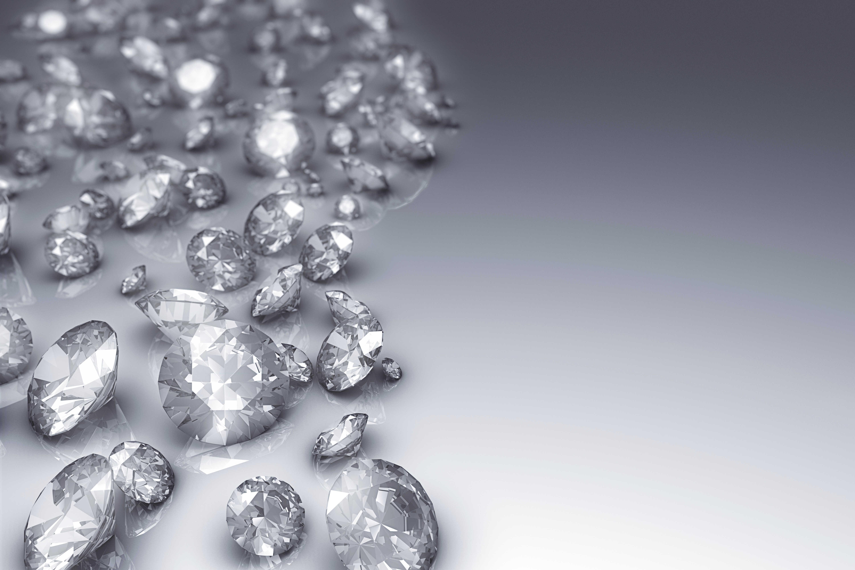 Diamants et Bijouterie