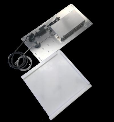 PJM RFID Komponenten