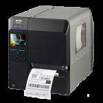 CL4NX Impresora Industrial PJM RFID