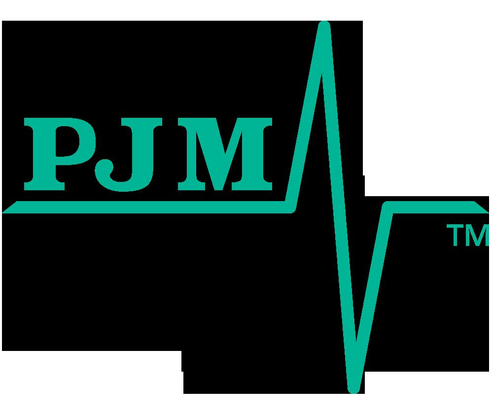Solución PJM RFID para gestión documental