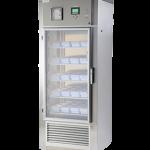 PJM RFID Réfrigérateurs & Congélateurs