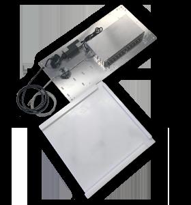 PJM RFID Composants