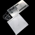 PJM RFID Componentes