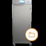 PJM Trace Cabinet™  (Documento)