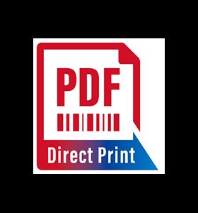 PDF Direct Print